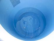 アーススミラブ発泡錠EL 使用方法2 [害虫退治、駆除、対策、ハエ(蠅)、チョウバエ、ユスリカ、蚊、小さい虫、幼虫、水路、溝、水たまり]