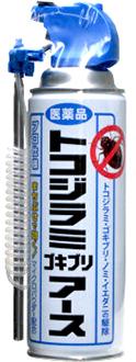 トコジラミ ゴキブリ アース 商品画像 [害虫駆除、医薬品、害虫対策、ゴキブリ、ダニ、ノミ、トコジラミ]