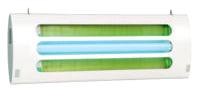 ムシポンMP-2300DXB 商品画像 [害虫駆除、対策、退治、飛翔昆虫、捕獲、安全、捕虫器]