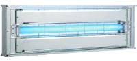 ムシポンMP-2300SDX 商品画像 [害虫駆除、対策、退治、飛翔昆虫、捕獲、安全、捕虫器]