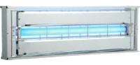 ムシポンMPX-2000DXA 商品画像 [害虫駆除、対策、退治、飛翔昆虫、捕獲、安全、捕虫器]